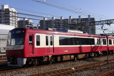 20100109-CIMG7064.jpg