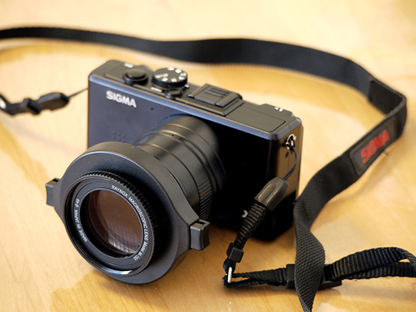2011-0108-P1030330.jpg