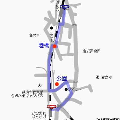 Bunko_Hakkei_map.png