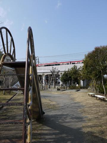 2011-0227-P1060893.jpg